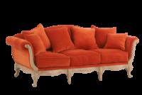 Deijkers meubelen in en verkoop van gebruikte meubelen